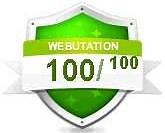 A2000greetings.com website reputation